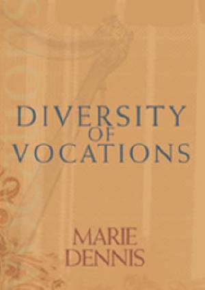 Diversity of Vocations