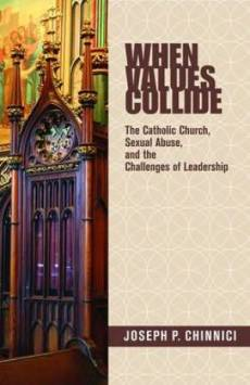 When Values Collide Pb