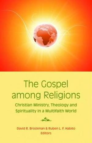 The Gospel Among Nations