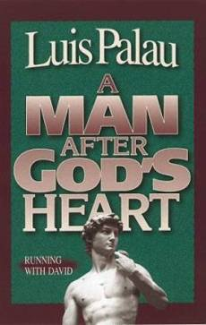 A Man After God's Heart: Running with David