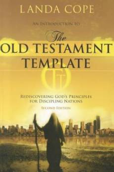 Old Testament Template, The