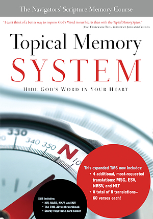 Tms Topical Memory System