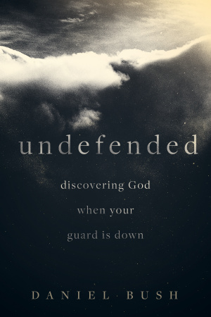 Undefended