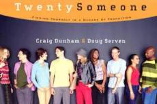 20 Someone : Finding Yourself In A Decade Of Transition