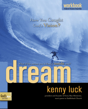 Dream (Workbook)