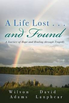 Life Lost And Found