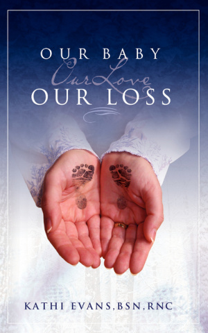 Our Baby, Our Love, Our Loss
