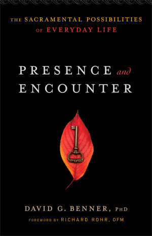 Presence and Encounter