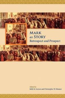 Mark as Story: Retrospect and Prospect