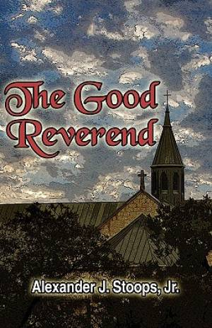 The Good Reverend