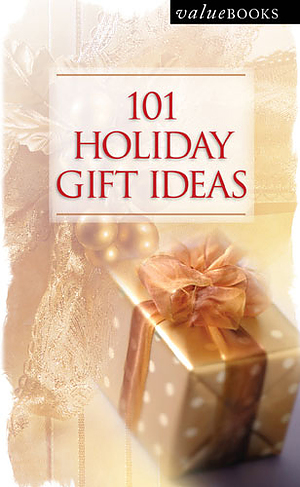 101 Holiday Gift Ideas
