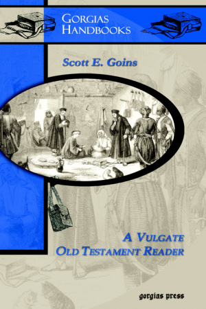Vulgate Old Testament Reader