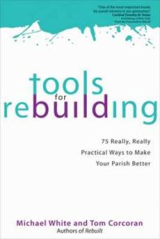 Tools for Rebuilding