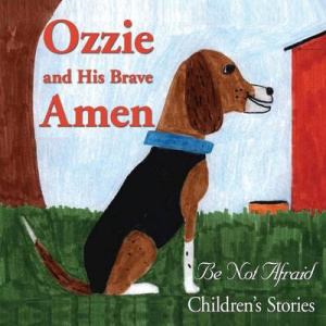 Ozzie and His Brave Amen