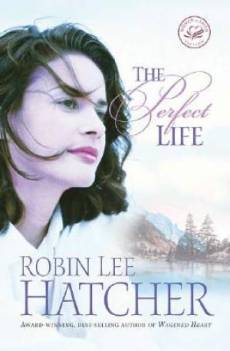 Perfect Life The Pb
