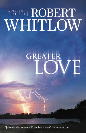 Greater Love 3