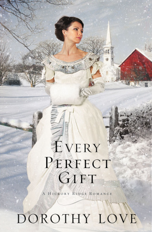 Every Perfect Gift