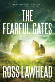 The Fearful Gates