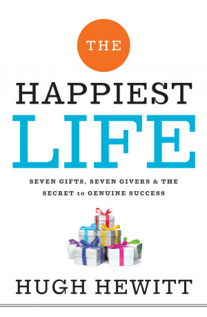The Happiest Life