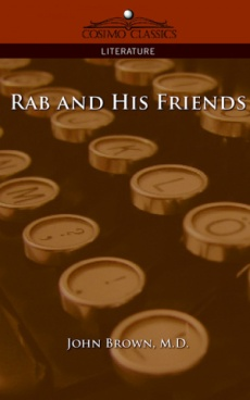 Rab and His Friends