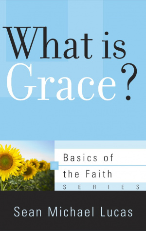 What Is Grace Pb