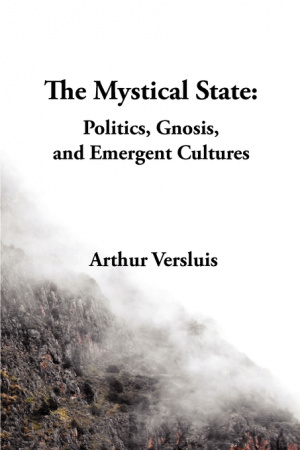 The Mystical State