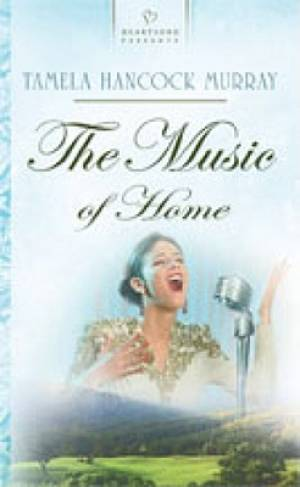Music Of Home, The