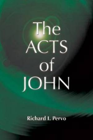 The Acts of John