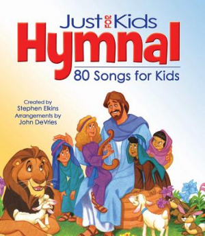 The Kids Hymnal