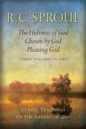 Classic Teachings on the Nature of God
