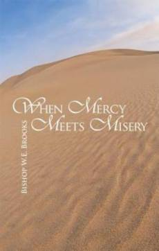 When Mercy Meets Misery