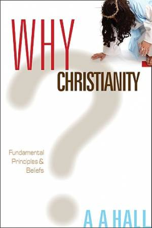 Why Christianity Pb