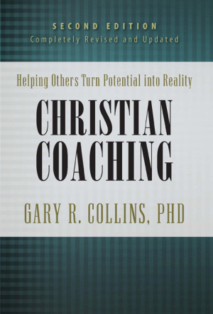 Christian Coaching 2nd Edition