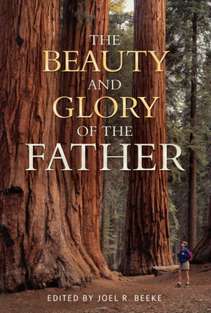 Beauty And Glory Of The Father