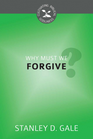 How Should We Forgive?
