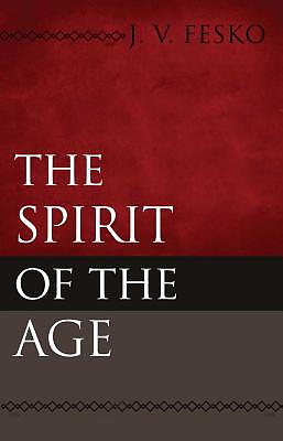 Spirit Of Age, The