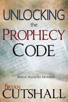 Unlocking The Prophecy Code