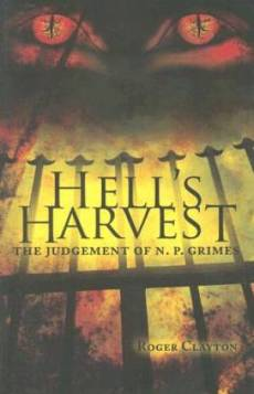 Hell's Harvest