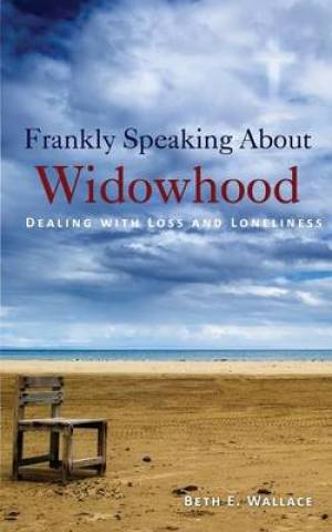 Frankly Speaking about Widowhood