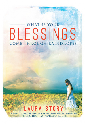 What If Your Blessings Come Th