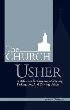 The Church Usher
