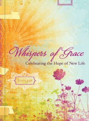 Whispers of Grace