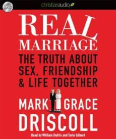 Real Marriage Audio Book (7)