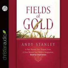 Fields Of Gold Audio Book (2)
