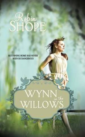 Wynn in the Willows