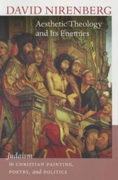 Aesthetic Theology and its Enemies