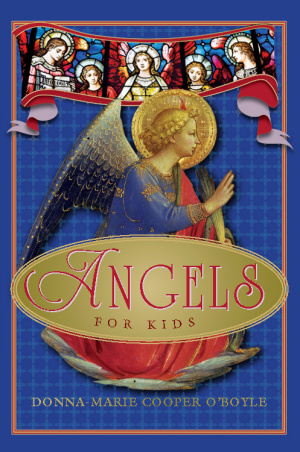 Angels for Kids