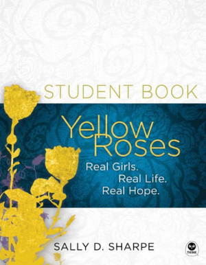 Yellow Roses Student Book