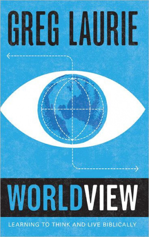 Worldview Pb