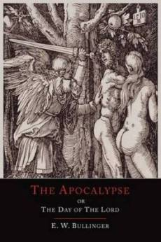 Commentary on Revelation, or the Apocalypse